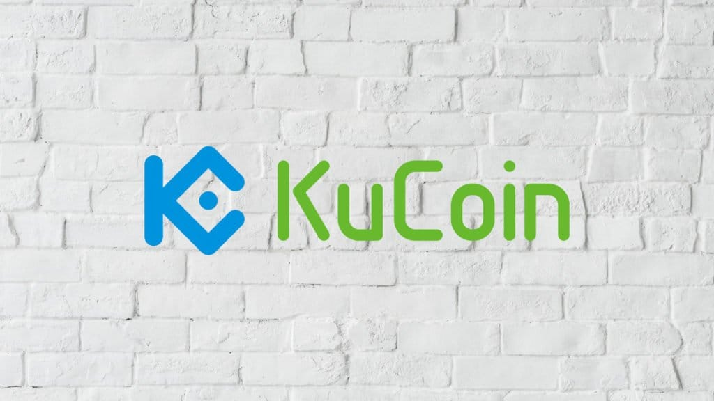 Kucoin vs. HitBTC: Choosing Between Cryptocurrency Exchanges